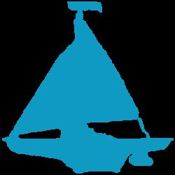 Empfehlungen, Tipps und Vergleiche zum Kauf für ein ferngesteuertes RC Boot.